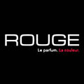 ROUGE STAND logo