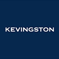 Kevingston logo